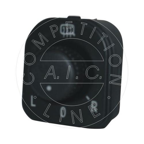 AIC Schalter, Spiegelverstellung 55111