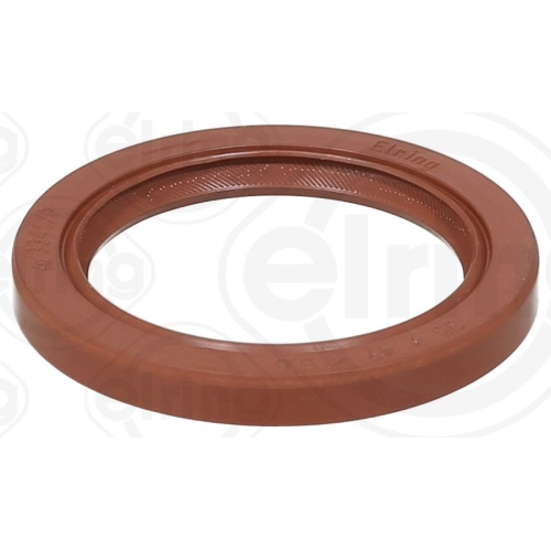 Seal Ring ELRING 336.999 FORD RENAULT VOLVO
