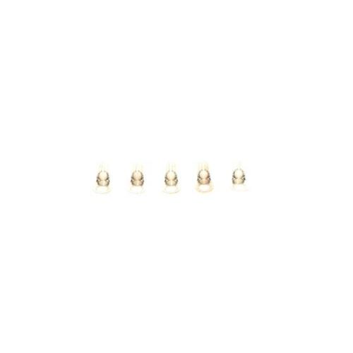 Leitungsverbinder BOSCH 1 901 353 003