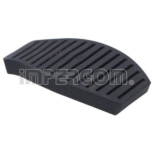 ORIGINAL IMPERIUM Pedal Pad 25754
