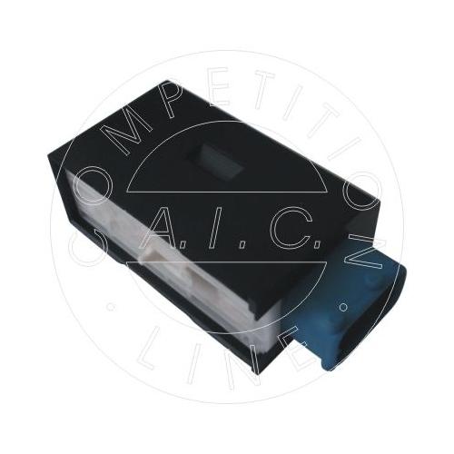 AIC control element, central locking 54699