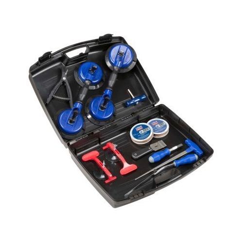 LIQUI MOLY Repair Kit 6229