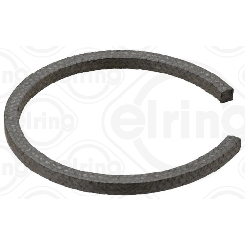 Seal Ring ELRING 133.868 MERCEDES-BENZ