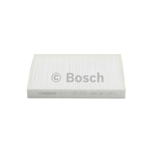 Filter, Innenraumluft BOSCH 1 987 432 114 VW