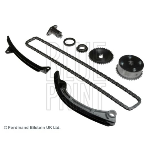 BLUE PRINT Timing Chain Kit ADT373502