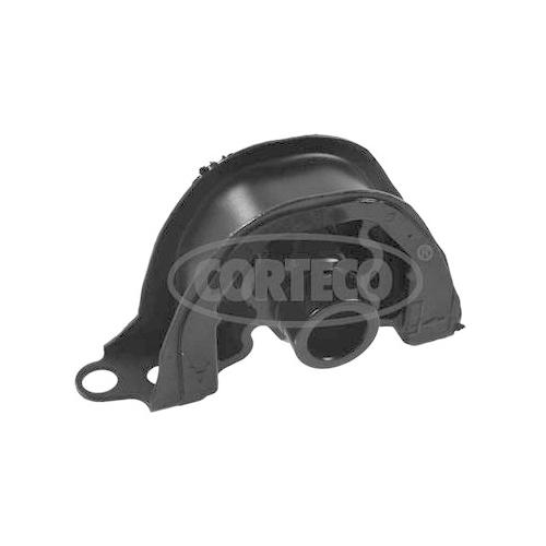 Lagerung, Motor CORTECO 80004209 HONDA