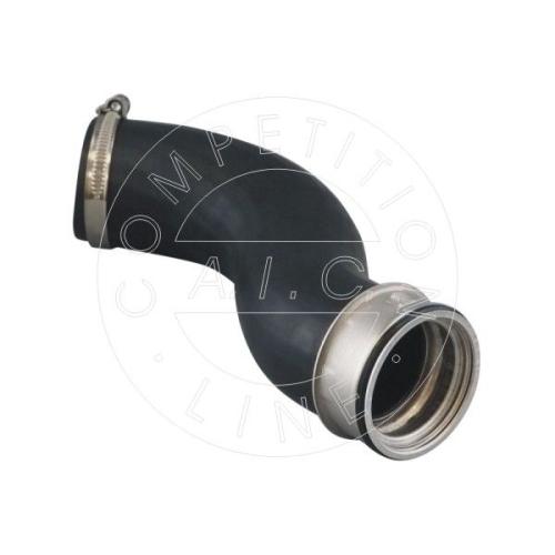 AIC charge air hose 57154