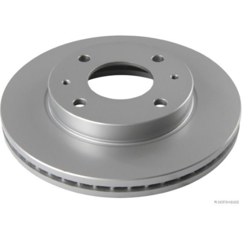 HERTH+BUSS JAKOPARTS Brake Disc J3300332