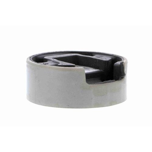 VAICO Lagerung, Motor V10-7544