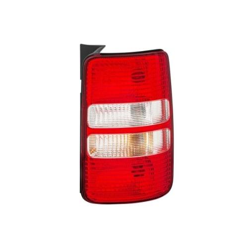 Combination Rearlight HELLA 2VP 354 999-041 VW