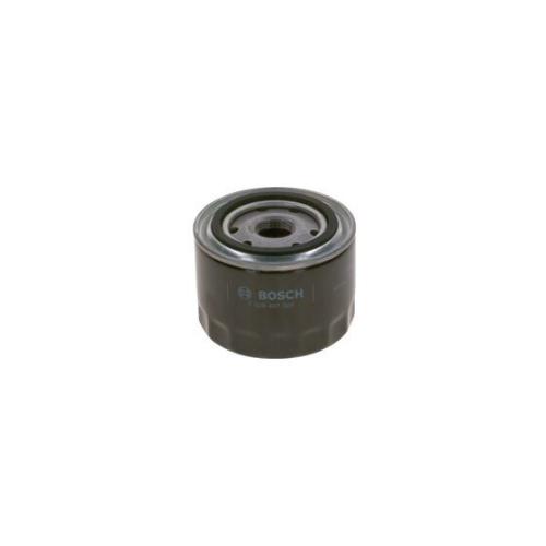 BOSCH Oil Filter F 026 407 024