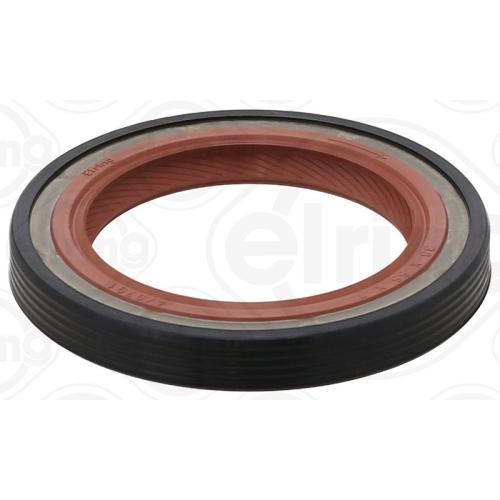 Seal Ring ELRING 311.940 PORSCHE