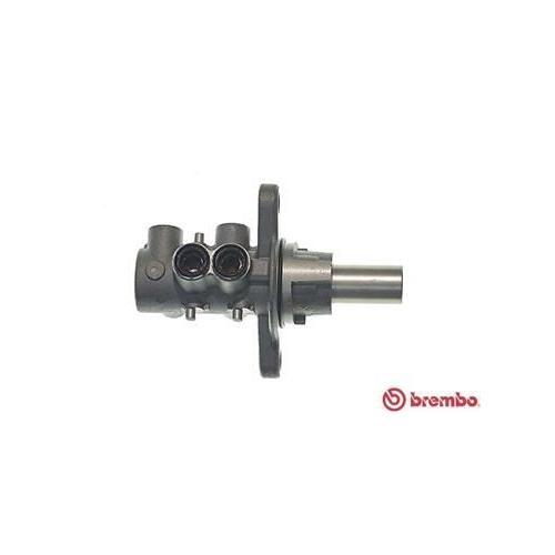 Brake Master Cylinder BREMBO M 23 138 FIAT OPEL