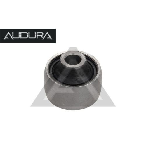 1 Lagerung, Lenker AUDURA passend für FORD AL21695