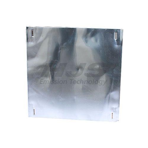 Hitzeschutzblech HJS 90 60 3152