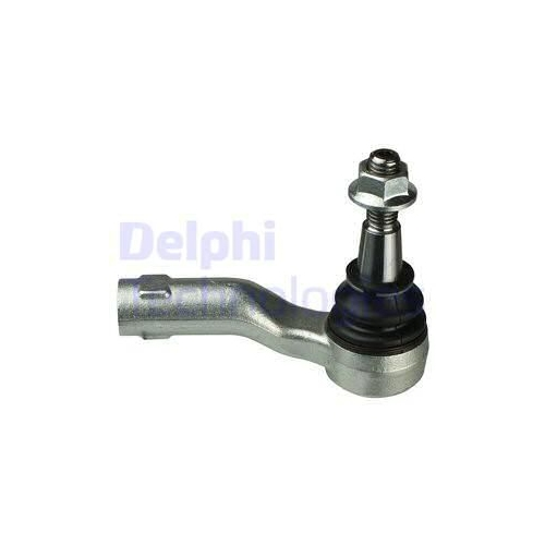Tie Rod End DELPHI TA2883 LAND ROVER
