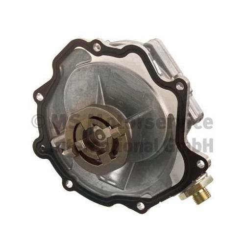 Unterdruckpumpe, Bremsanlage PIERBURG 7.24807.02.0 MERCEDES-BENZ