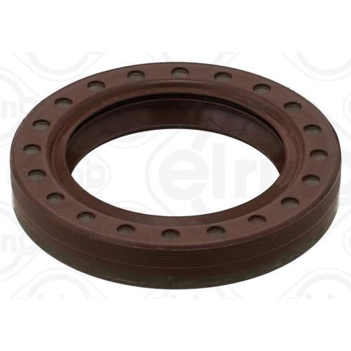 Seal Ring ELRING 843.680 PORSCHE