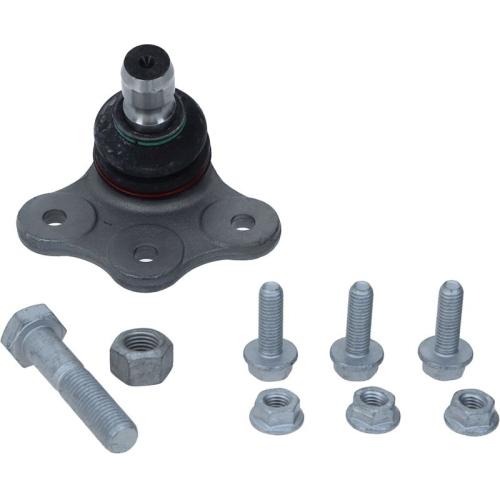 LEMFÖRDER Repair Kit, ball joint 14707 01