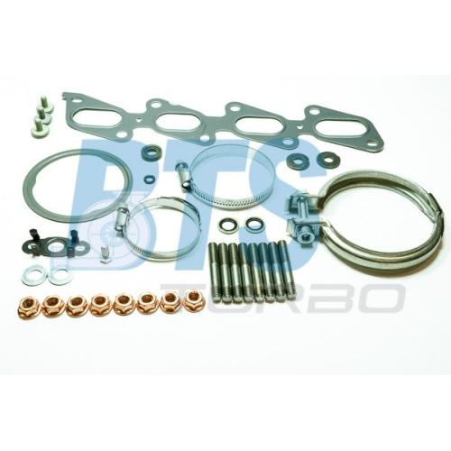 Montagesatz, Lader BTS Turbo T931338ABS