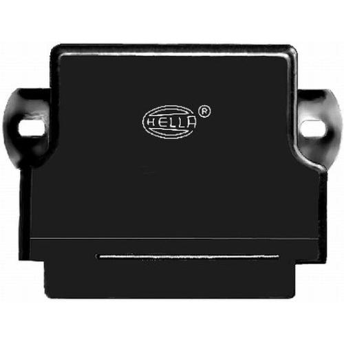 Control Unit, glow plug system HELLA 4RV 008 188-051 EVOBUS