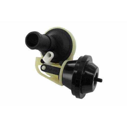 Kühlmittelregelventil VAICO V10-3030 Original VAICO Qualität SEAT SKODA VAG