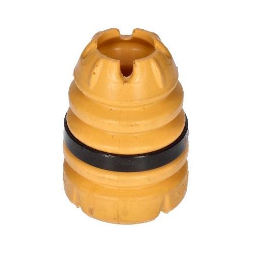 Rubber Buffer, suspension BIRTH 54281 FORD