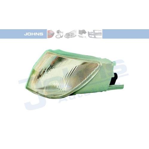 Indicator JOHNS 57 38 19 PEUGEOT