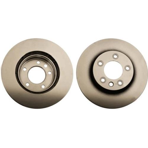 TRW Brake Disc DF4763S