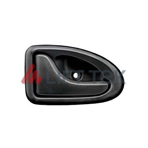 Door Handle, interior LIFT-TEK LT60155 IVECO RENAULT DACIA