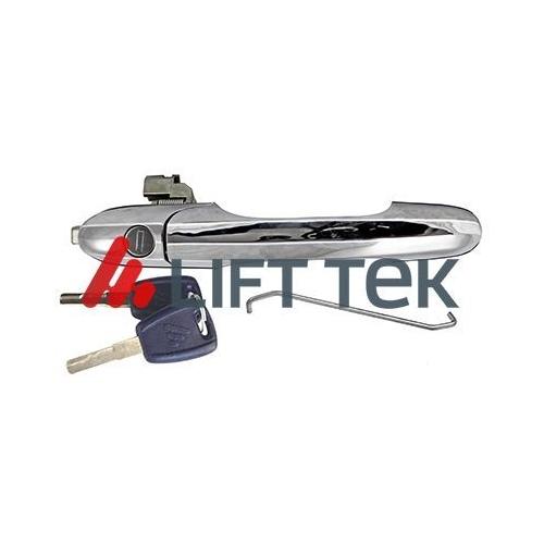 Door Handle LIFT-TEK LT80605 FIAT