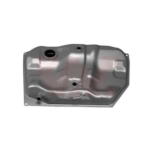 Fuel Tank VAN WEZEL 5385081 TOYOTA