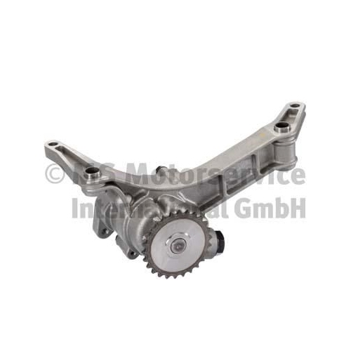 Oil Pump PIERBURG 7.06595.22.0 HYUNDAI KIA