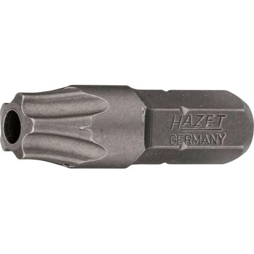 Schrauberbit HAZET 2225-40H