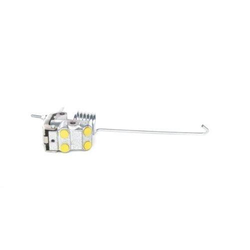 Bremskraftregler BOSCH 0 986 482 033 MERCEDES-BENZ VW