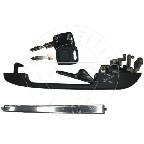 AIC door handle front left 50573