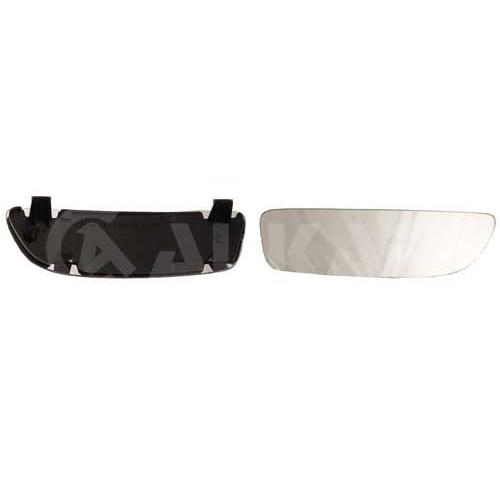 Spiegelglas, Außenspiegel ALKAR 6442929 FIAT OPEL
