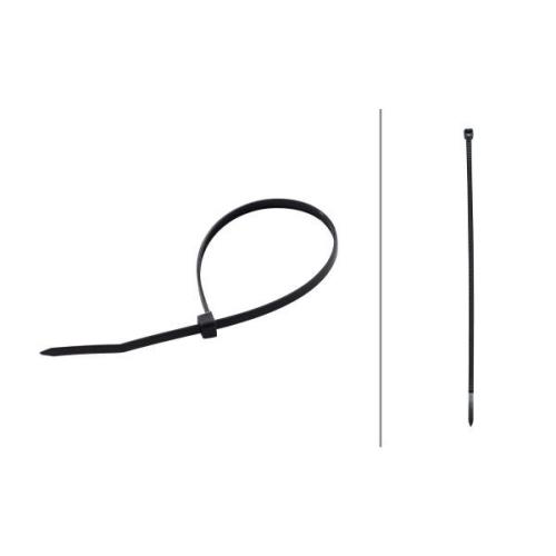 Cable Tie HELLA 8HL 717 962-171