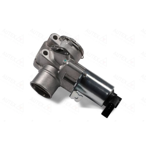 AGR-Ventil AUTEX 959530 SMART