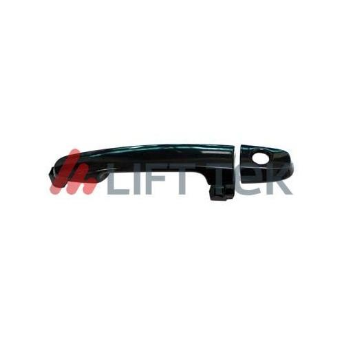 Door Handle LIFT-TEK LT80700 TOYOTA