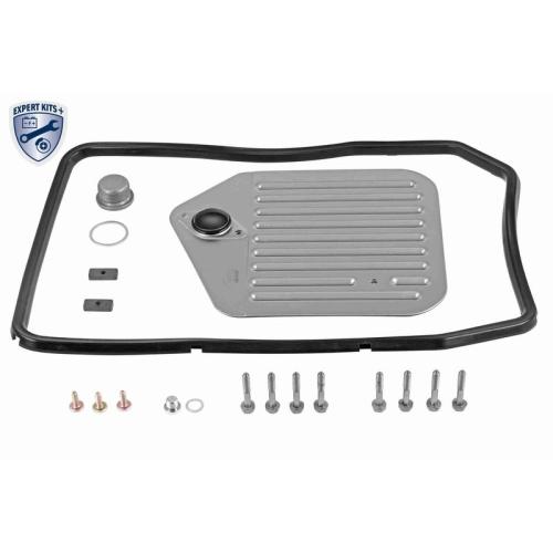 Teilesatz, Ölwechsel-Automatikgetriebe VAICO V20-2082-BEK EXPERT KITS + BMW