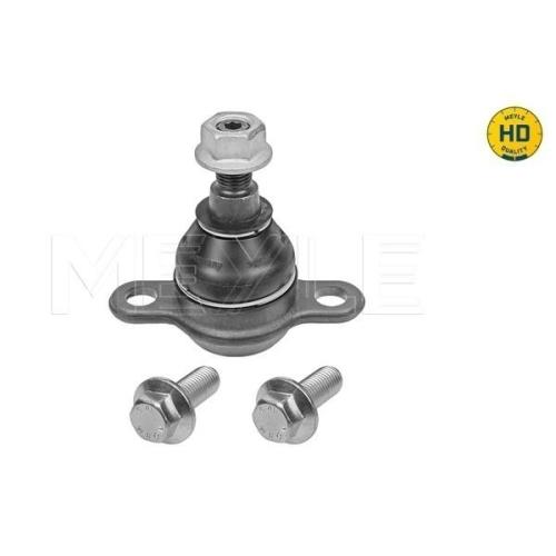 Ball Joint MEYLE 116 010 0013/HD MEYLE-HD: Better than OE. VW