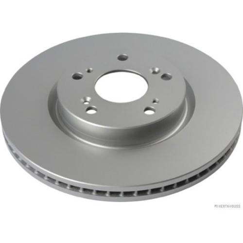 HERTH+BUSS JAKOPARTS Brake Disc J3304063