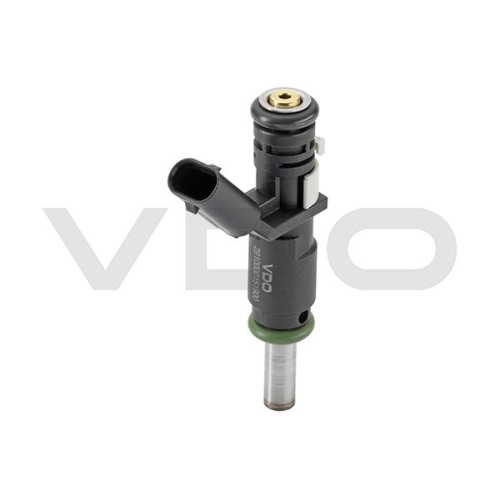 Einspritzventil VDO 2910000151900 MERCEDES-BENZ