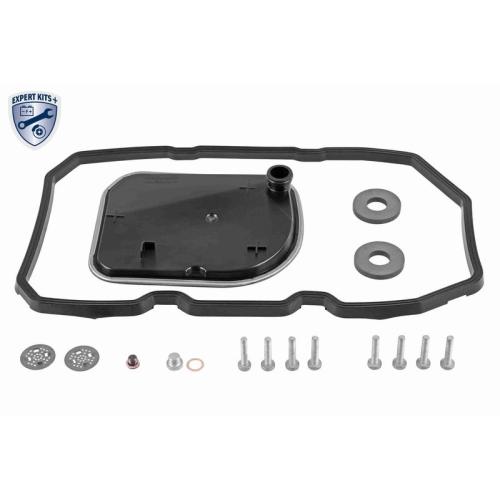 Parts Kit, automatic transmission oil change VAICO V30-2252-BEK EXPERT KITS +