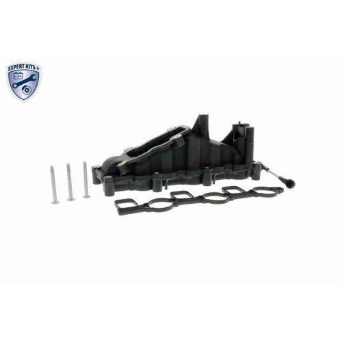 Saugrohrmodul VAICO V10-3948 EXPERT KITS + SEAT SKODA VAG