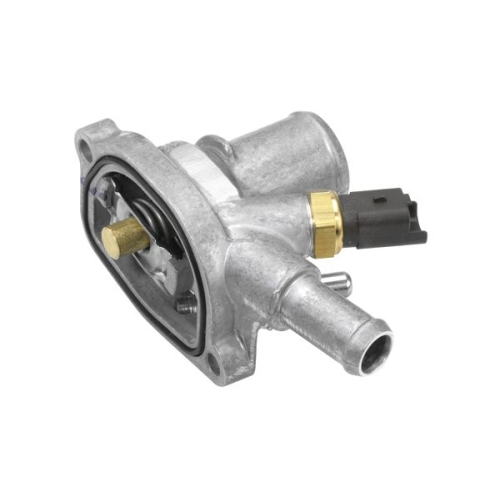WAHLER Thermostat 410090.88D