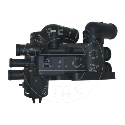 AIC thermostat housing 56566