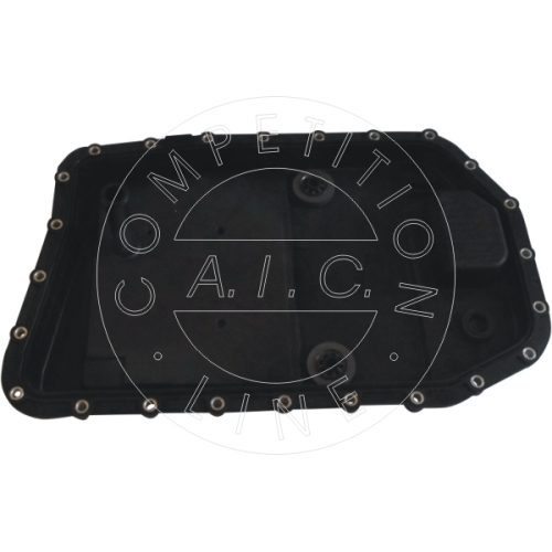 AIC Ölwanne, Automatikgetriebe 54806