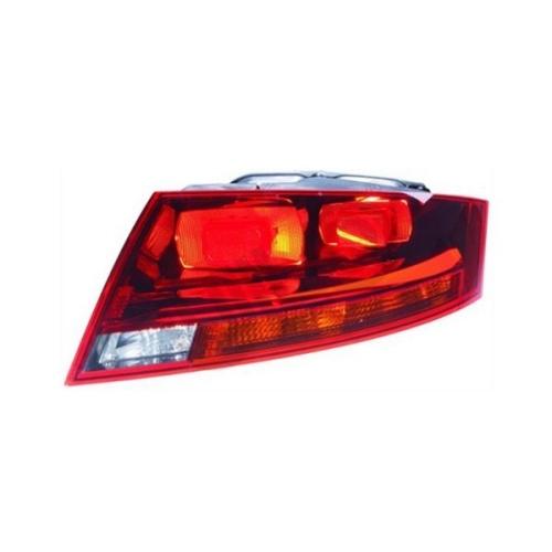 Combination Rearlight ULO 1029006 AUDI
